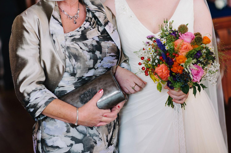 Alternative Wedding Photography Belfast Sara & Dan 055.JPG