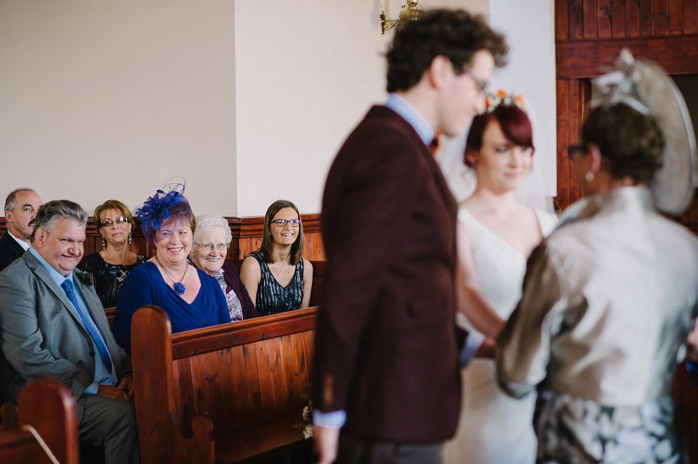 Alternative Wedding Photography Belfast Sara & Dan 057.JPG