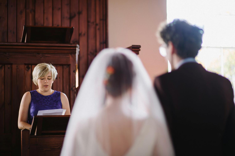 Alternative Wedding Photography Belfast Sara & Dan 059.JPG
