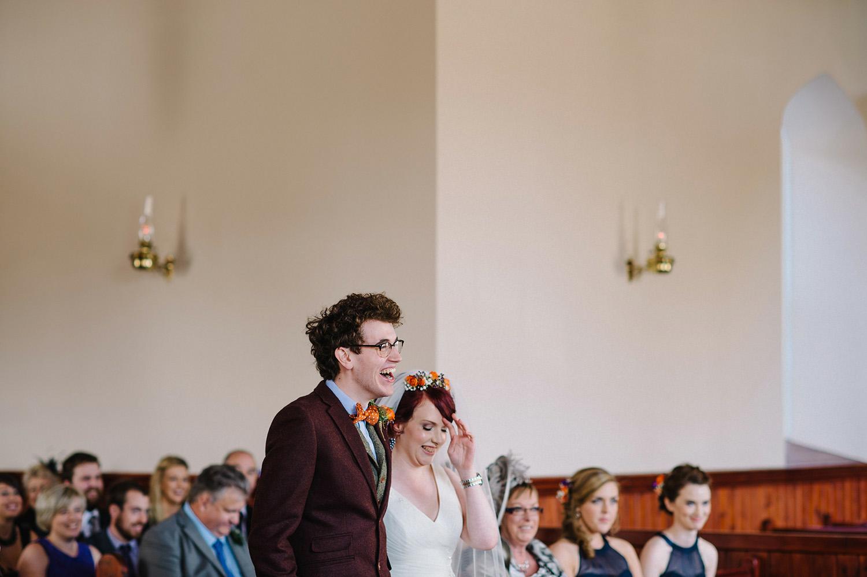 alternative irish wedding.JPG