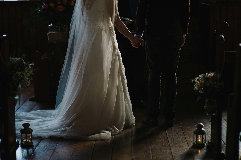 autumnal irish wedding.JPG