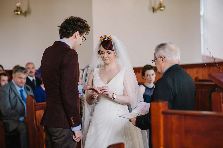 Alternative Wedding Photography Belfast Sara & Dan 067.JPG
