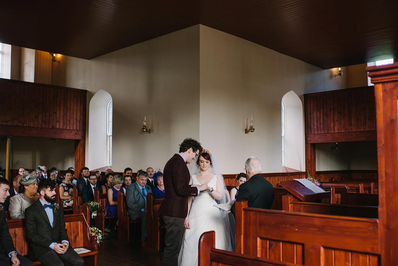 Alternative Wedding Photography Belfast Sara & Dan 069.JPG