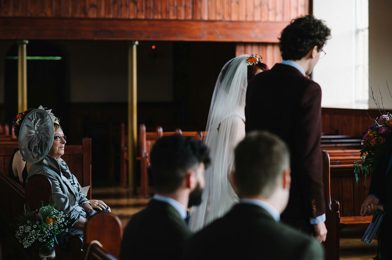 Alternative Wedding Photography Belfast Sara & Dan 071.JPG