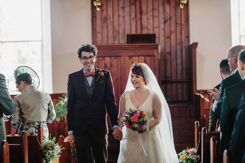 Alternative Wedding Photography Belfast Sara & Dan 073.JPG
