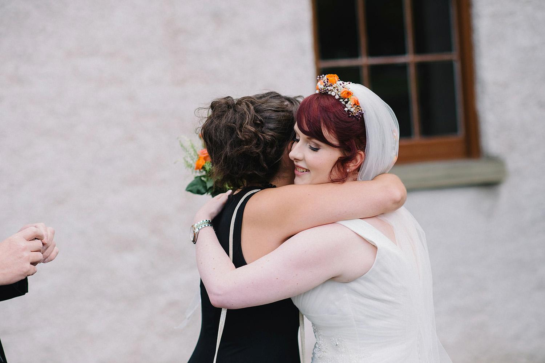 Alternative Wedding Photography Belfast Sara & Dan 075.JPG