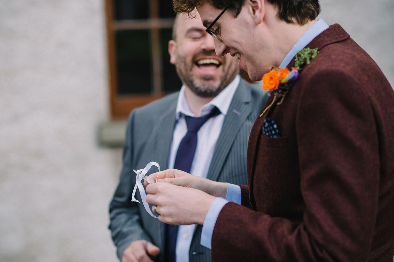 Alternative Wedding Photography Belfast Sara & Dan 078.JPG