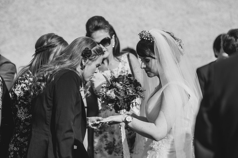 Alternative Wedding Photography Belfast Sara & Dan 079.JPG