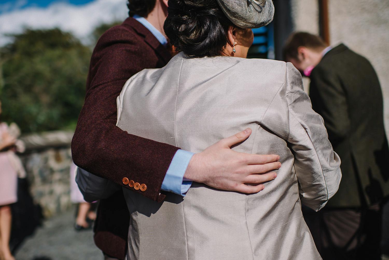 Alternative Wedding Photography Belfast Sara & Dan 080.JPG