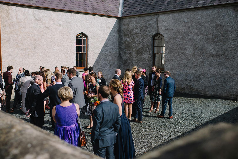Alternative Wedding Photography Belfast Sara & Dan 085.JPG