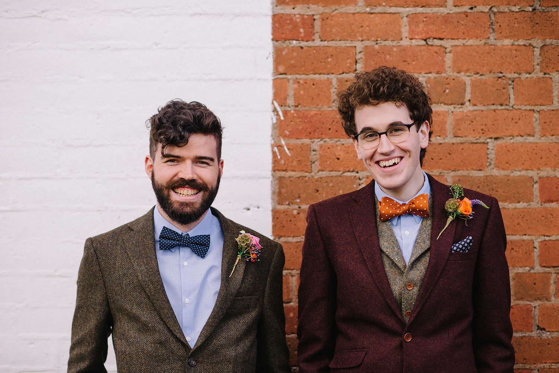 Alternative Wedding Photography Belfast Sara & Dan 090.JPG