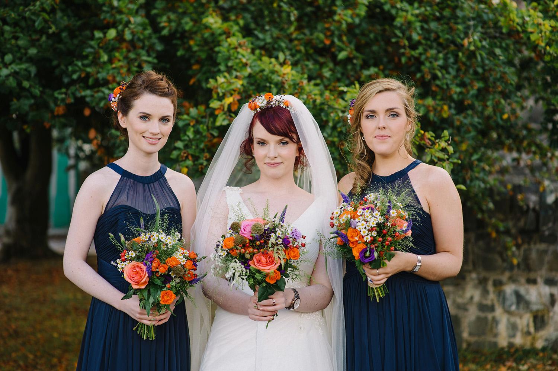 Alternative Wedding Photography Belfast Sara & Dan 093.JPG