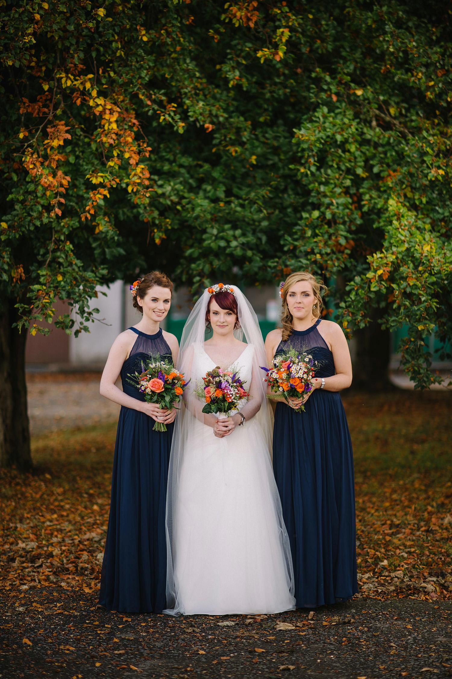 Alternative Wedding Photography Belfast Sara & Dan 092.JPG