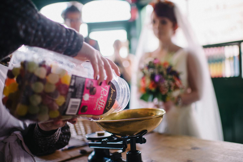 wedding sweetshop.JPG