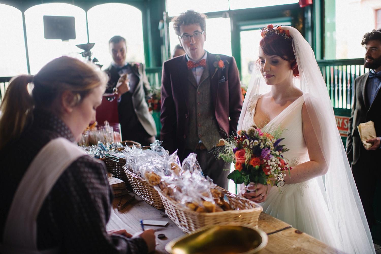 Alternative Wedding Photography Belfast Sara & Dan 102.JPG