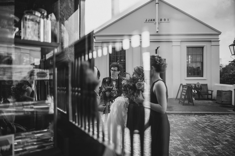 Alternative Wedding Photography Belfast Sara & Dan 105.JPG