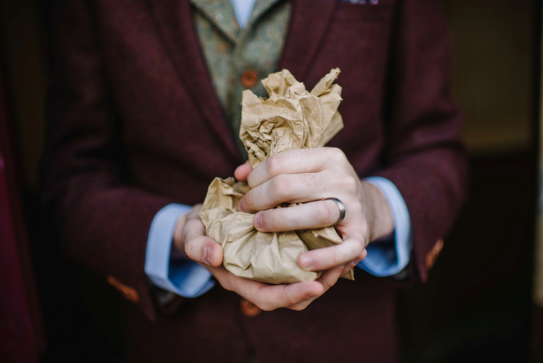 Alternative Wedding Photography Belfast Sara & Dan 108.JPG