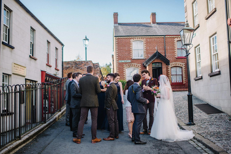 Alternative Wedding Photography Belfast Sara & Dan 110.JPG