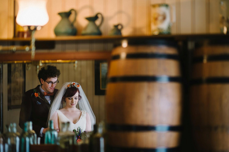 Alternative Wedding Photography Belfast Sara & Dan 112.JPG