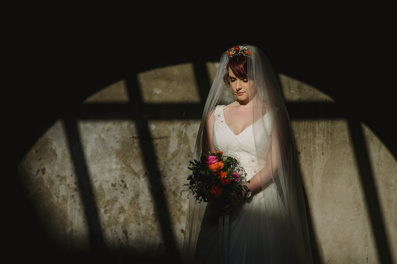 Alternative Wedding Photography Belfast Sara & Dan 114.JPG