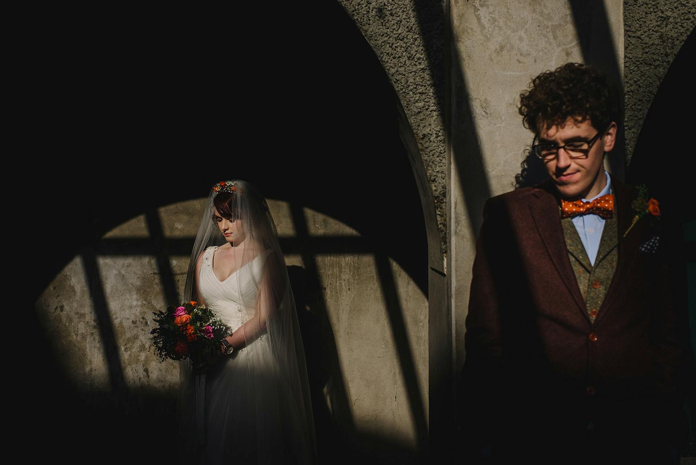 alternative wedding photographers belfast.JPG