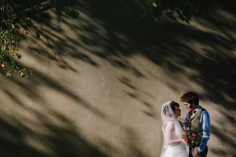 gorgeous shadows wedding.JPG