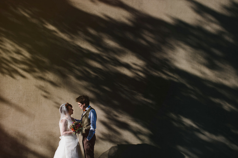 alternative wedding photographers ireland.JPG