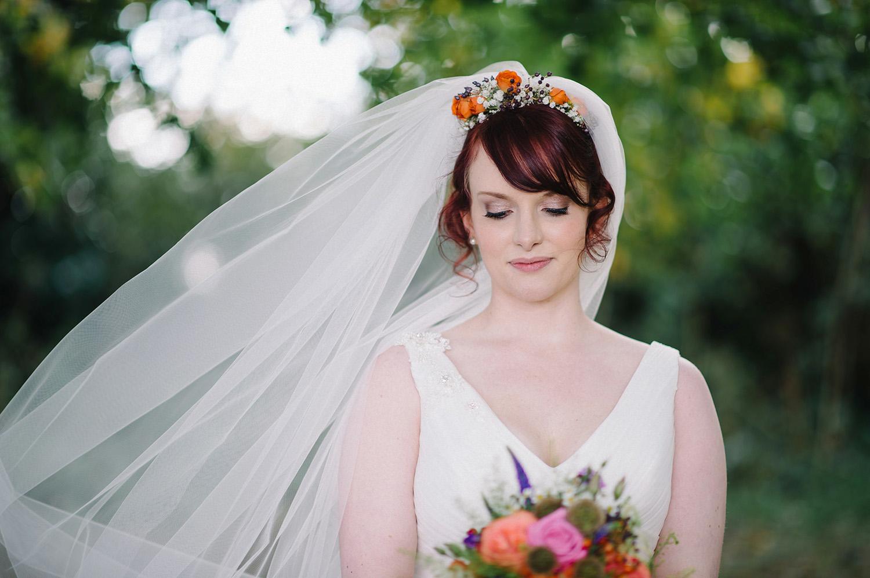 Alternative Wedding Photography Belfast Sara & Dan 120.JPG