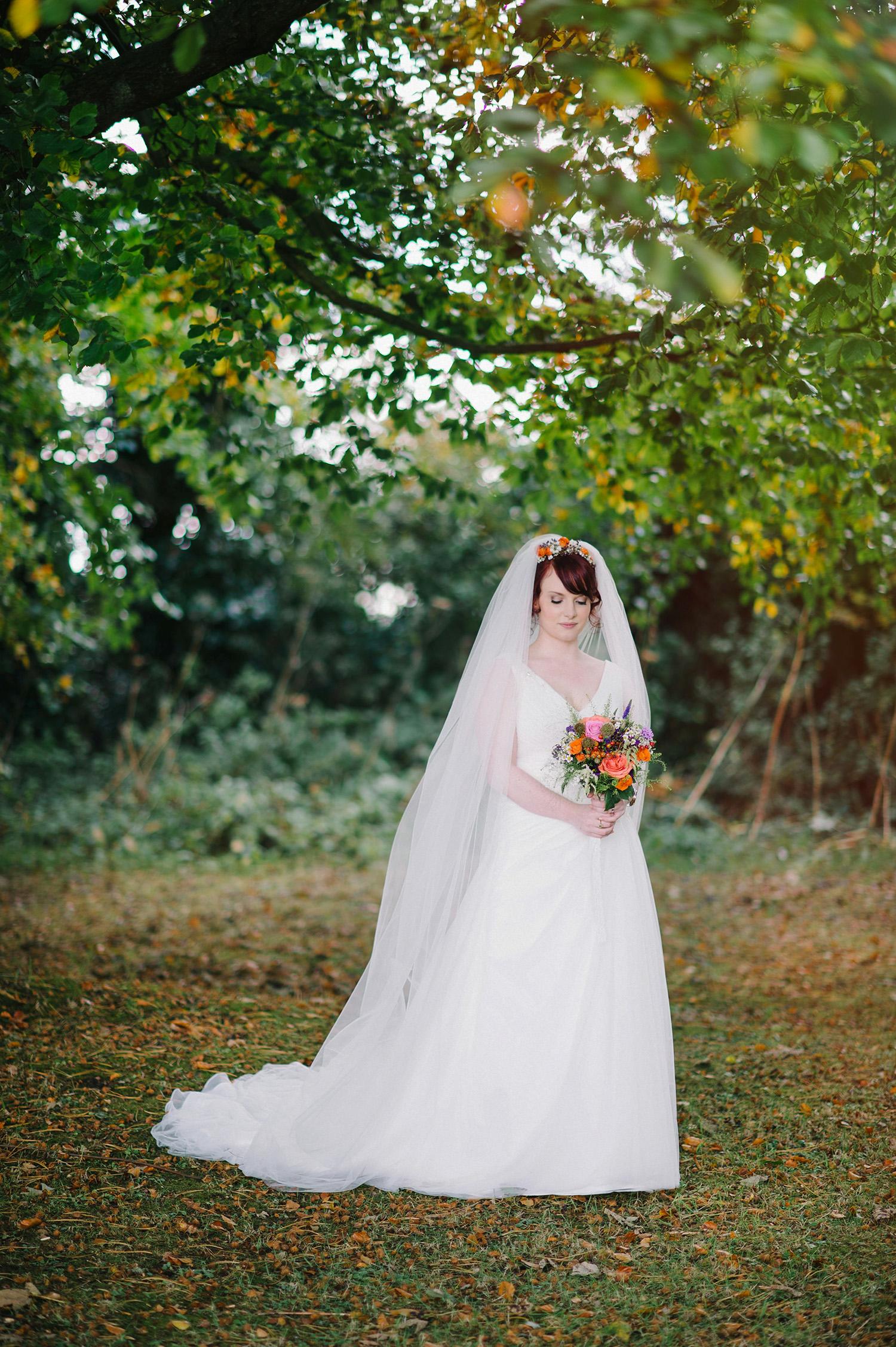 Alternative Wedding Photography Belfast Sara & Dan 121.JPG