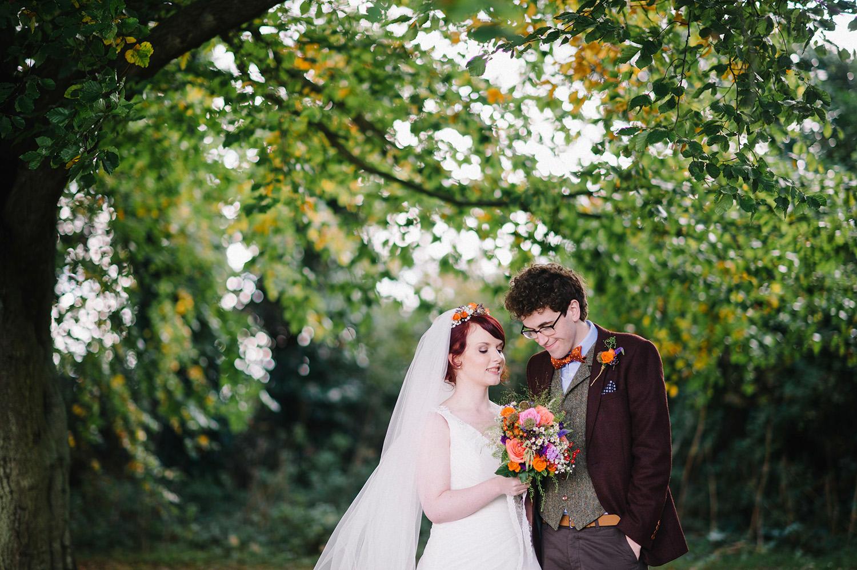Alternative Wedding Photography Belfast Sara & Dan 126.JPG