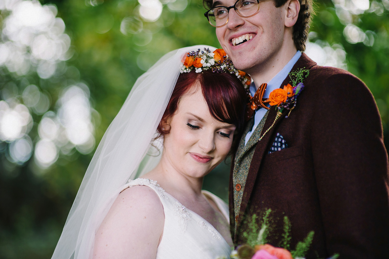 Alternative Wedding Photography Belfast Sara & Dan 128.JPG