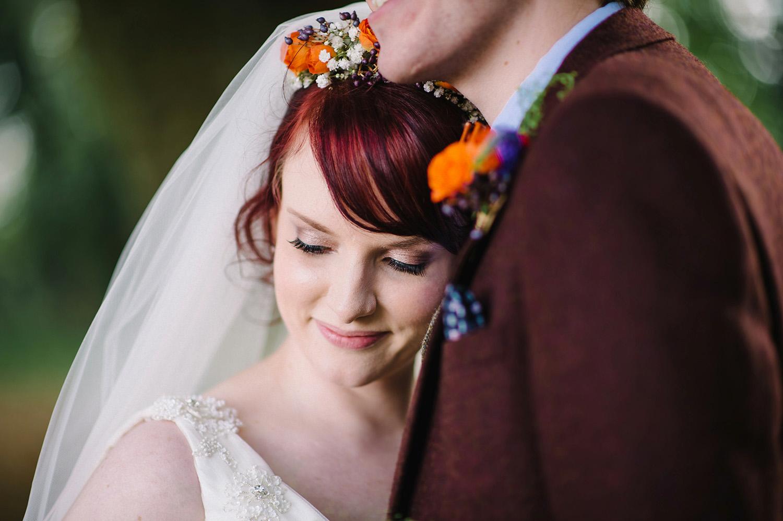 Alternative Wedding Photography Belfast Sara & Dan 129.JPG