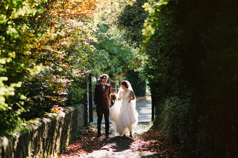 Alternative Wedding Photography Belfast Sara & Dan 130.JPG
