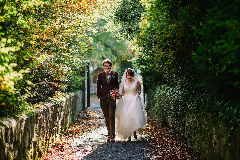 Alternative Wedding Photography Belfast Sara & Dan 131.JPG