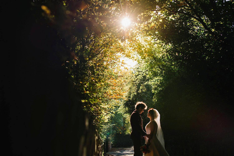 Fall wedding ireland.JPG