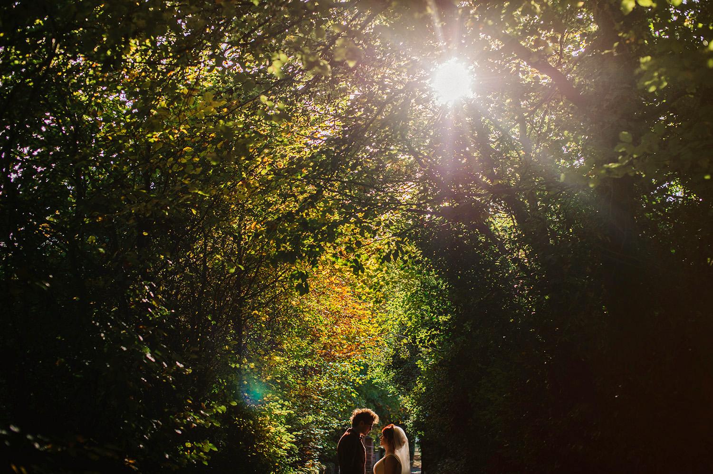 Ireland autumn wedding.JPG