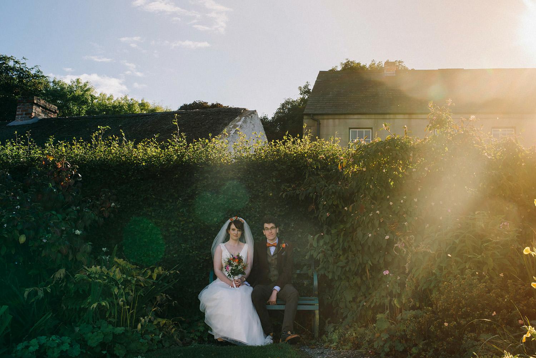 Northern Irish wedding photographers.JPG