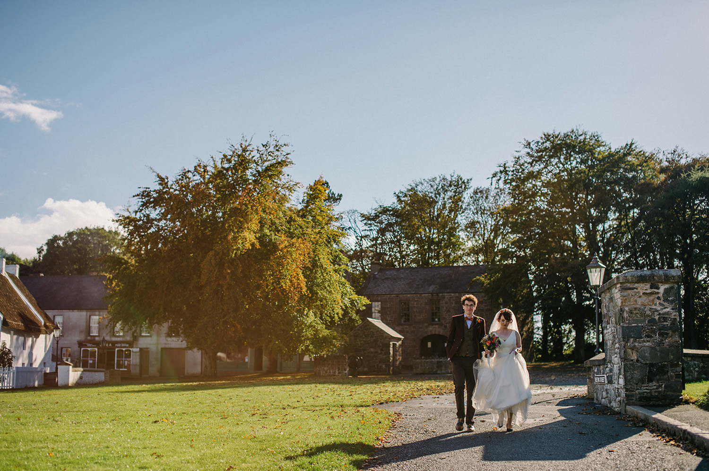 Alternative Wedding Photography Belfast Sara & Dan 136.JPG