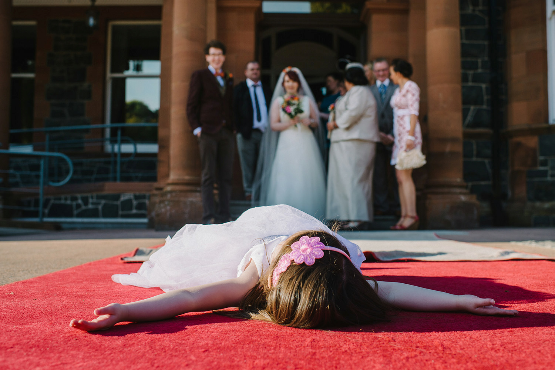 Alternative Wedding Photography Belfast Sara & Dan 155.JPG