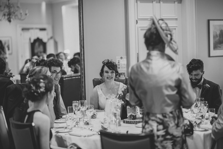 Alternative Wedding Photography Belfast Sara & Dan 168.JPG