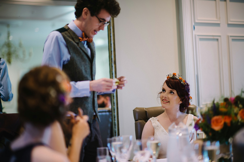 Alternative Wedding Photography Belfast Sara & Dan 173.JPG