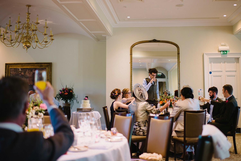 Alternative Wedding Photography Belfast Sara & Dan 175.JPG