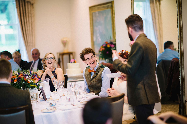 Alternative Wedding Photography Belfast Sara & Dan 179.JPG