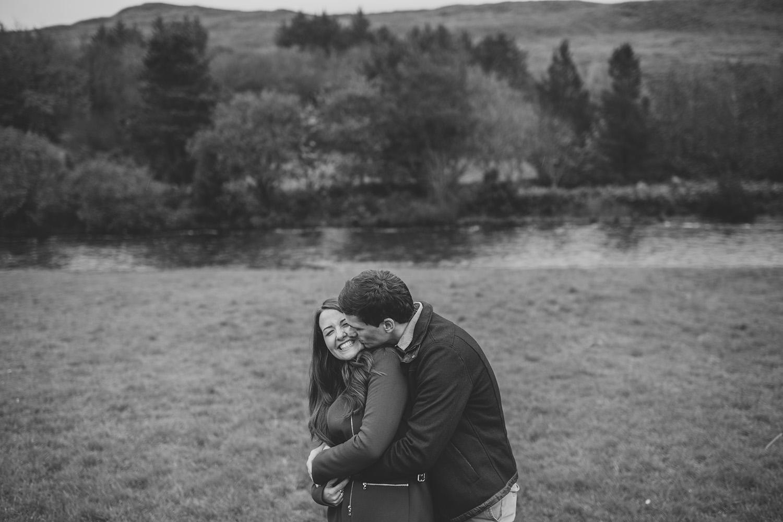 Irish wedding photographers donegal 012.JPG