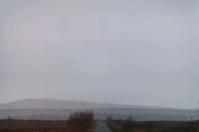 Irish Scenery.JPG