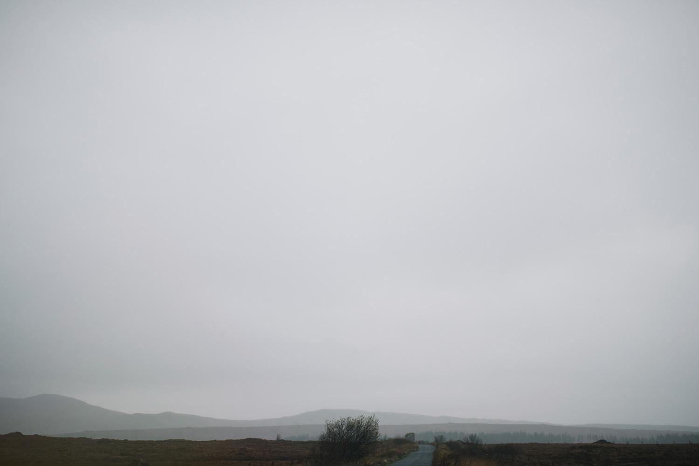 Donegal Raining.JPG