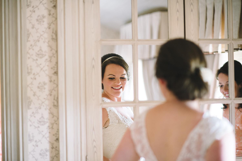 Village at Lyons Wedding Photography 046.JPG
