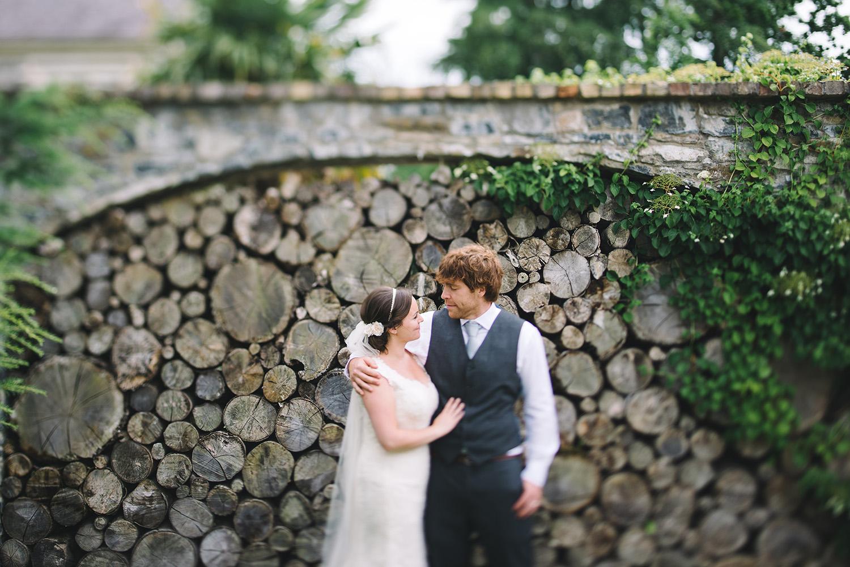 Village at Lyons Wedding Photography 074.JPG