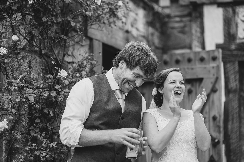 Village at Lyons Wedding Photography 101.JPG