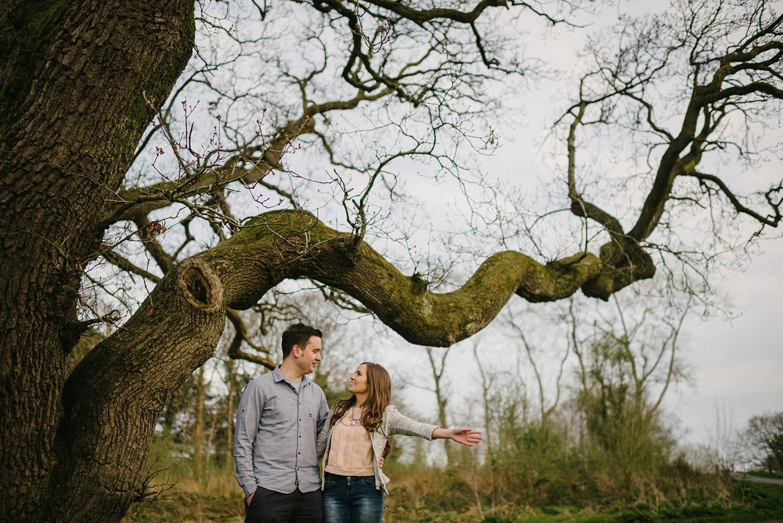 Belfast Wedding Photographers 011.JPG